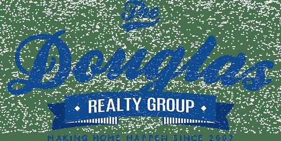 Douglas Realty Group